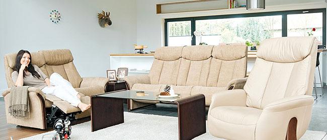 monsieur meuble cherbourg good monsieur meuble traclet la bonne adresse pour lamnagement de. Black Bedroom Furniture Sets. Home Design Ideas