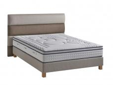 MATELAS - SOMMIERS. RELAXATION ELECTRIQUE
